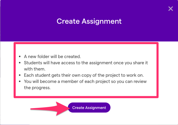 Create_assignment2.png